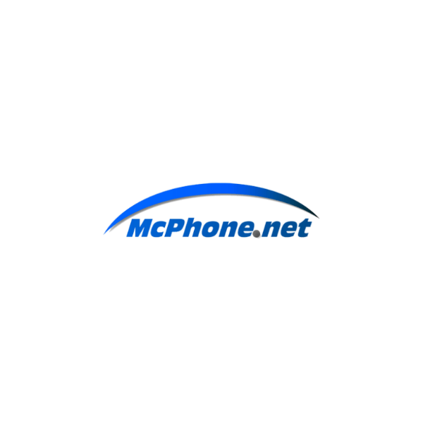 McPhone iPhone & Handy Reparatur